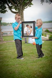 Dave and Terri Wedding-0590