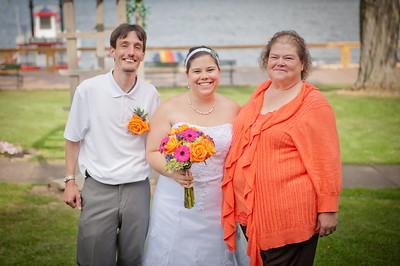 Dave and Terri Wedding-0582