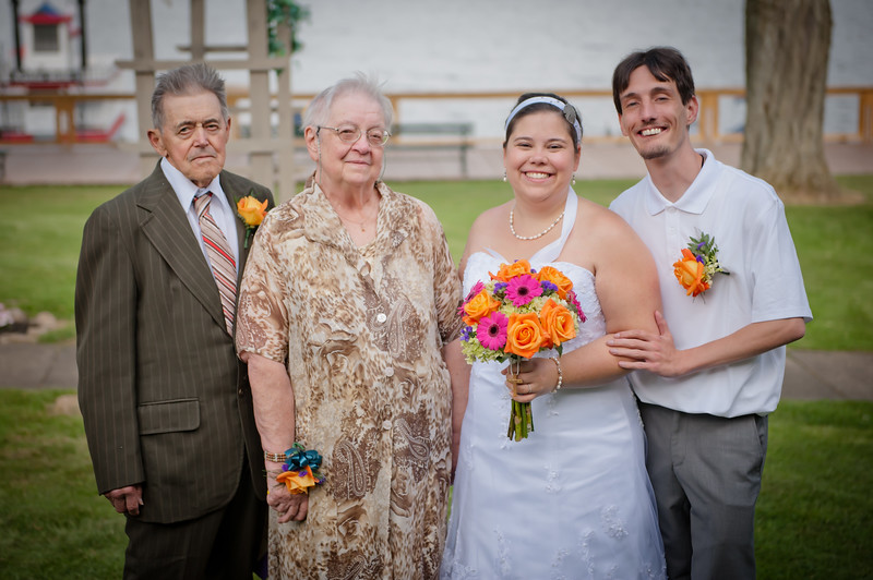 Dave and Terri Wedding-0564