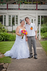 Dave and Terri Wedding-0554