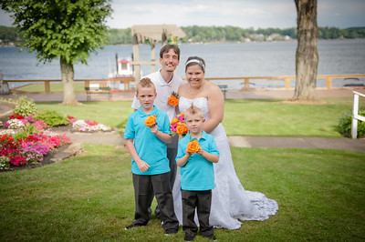 Dave and Terri Wedding-0584