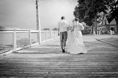 Dave and Terri Wedding-0616