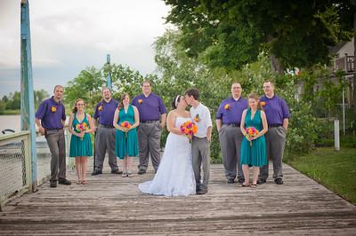 Dave and Terri Wedding-0638