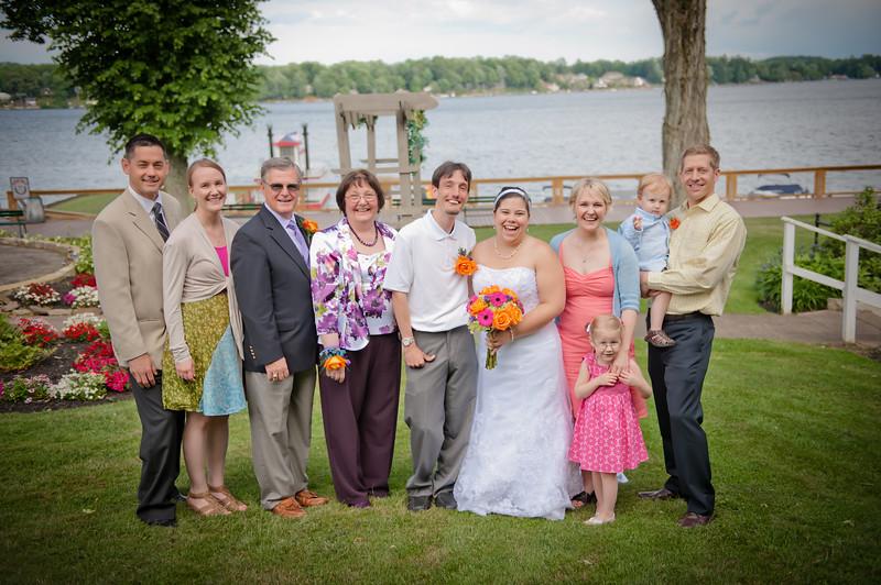 Dave and Terri Wedding-0573