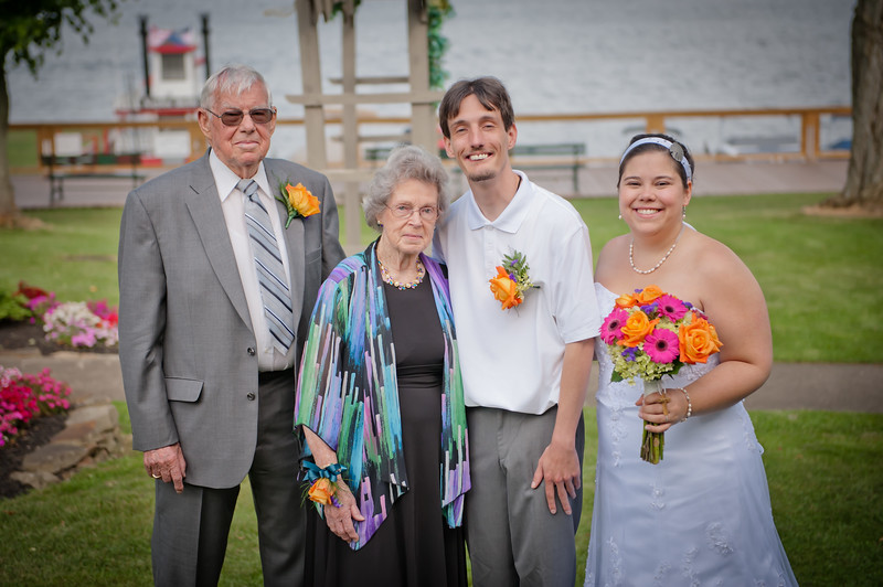 Dave and Terri Wedding-0569