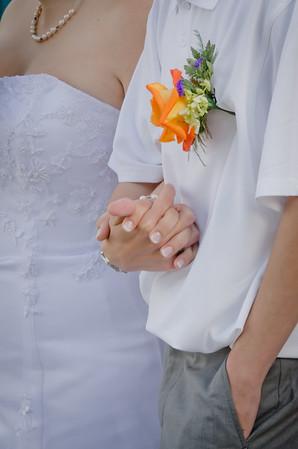 Dave and Terri Wedding-0618