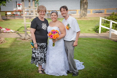 Dave and Terri Wedding-0565