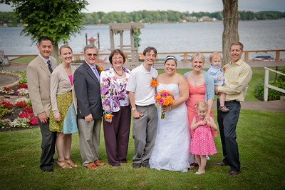 Dave and Terri Wedding-0574