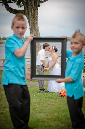 Dave and Terri Wedding-0591