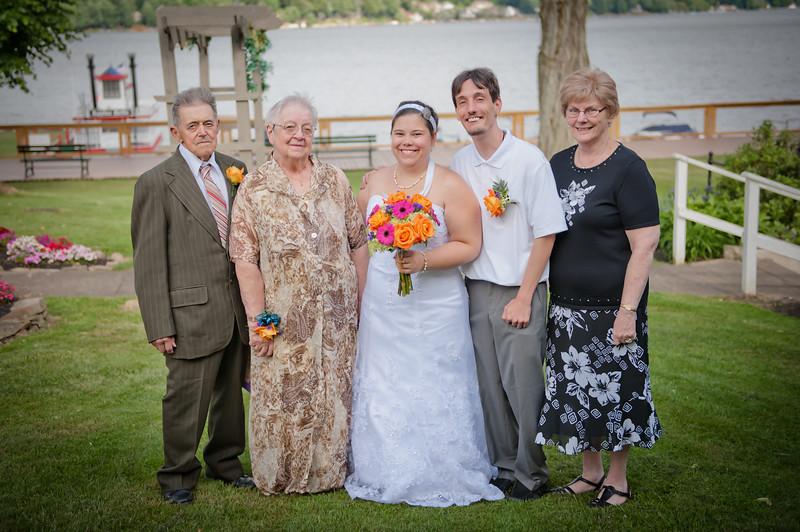 Dave and Terri Wedding-0562