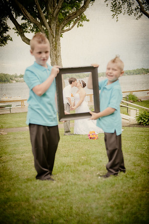Dave and Terri Wedding-0595
