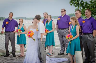 Dave and Terri Wedding-0641