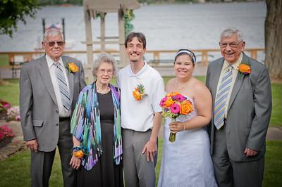 Dave and Terri Wedding-0568