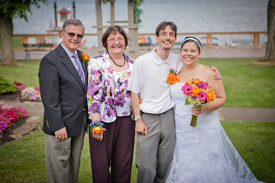 Dave and Terri Wedding-0576