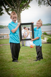 Dave and Terri Wedding-0594