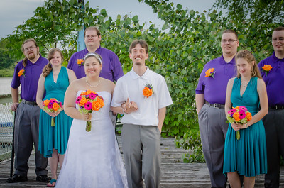 Dave and Terri Wedding-0626