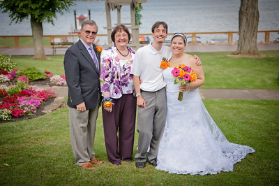 Dave and Terri Wedding-0575