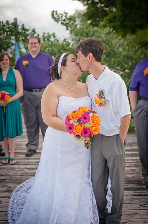Dave and Terri Wedding-0642