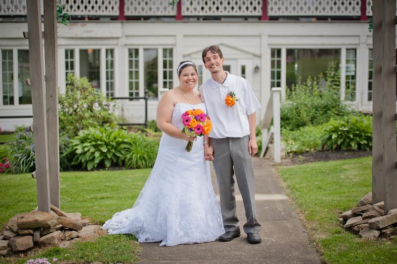 Dave and Terri Wedding-0552