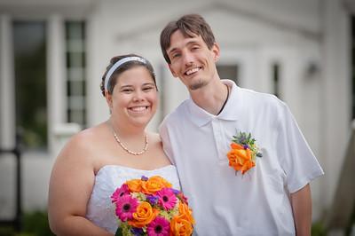 Dave and Terri Wedding-0553
