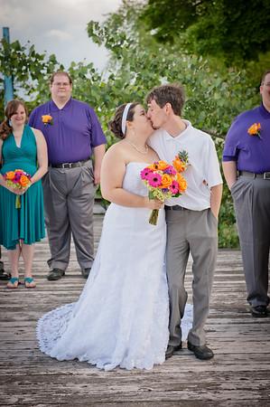 Dave and Terri Wedding-0634