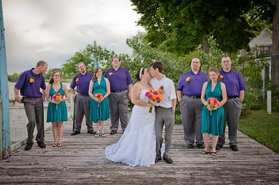 Dave and Terri Wedding-0630