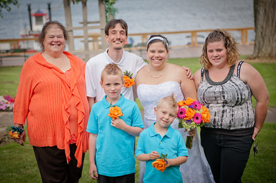 Dave and Terri Wedding-0579