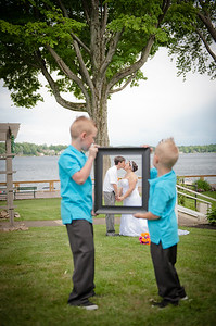 Dave and Terri Wedding-0589
