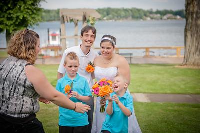 Dave and Terri Wedding-0583
