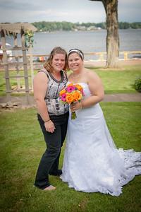 Dave and Terri Wedding-0599