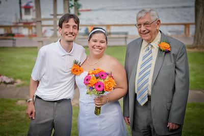 Dave and Terri Wedding-0570