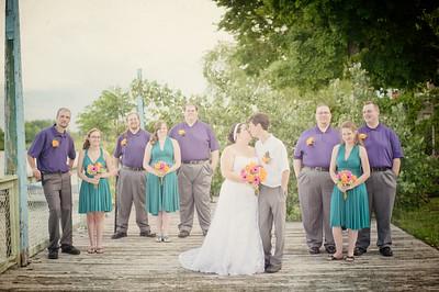 Dave and Terri Wedding-0639