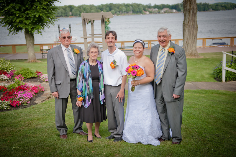 Dave and Terri Wedding-0567