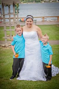 Dave and Terri Wedding-0587