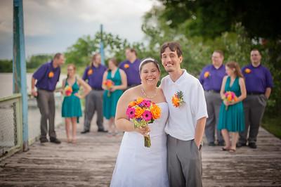Dave and Terri Wedding-0647