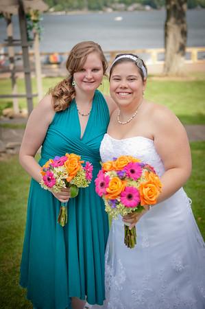 Dave and Terri Wedding-0606