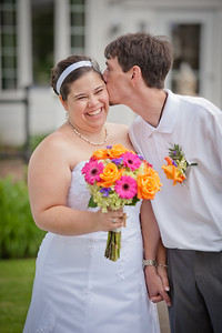 Dave and Terri Wedding-0558