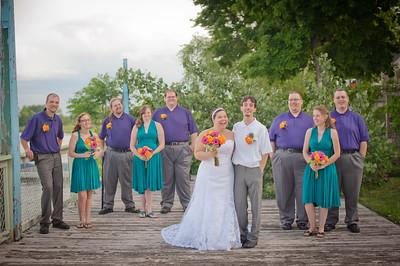 Dave and Terri Wedding-0635