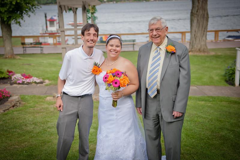 Dave and Terri Wedding-0571