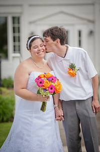 Dave and Terri Wedding-0555
