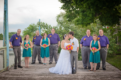 Dave and Terri Wedding-0640