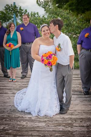 Dave and Terri Wedding-0645