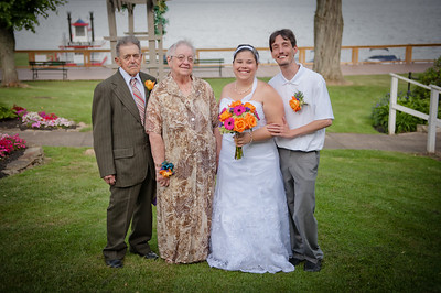 Dave and Terri Wedding-0563
