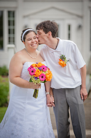 Dave and Terri Wedding-0556