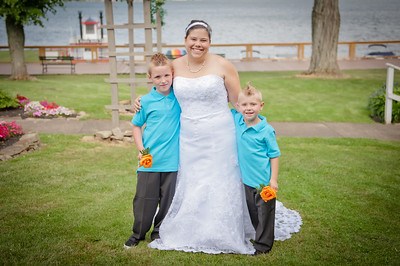 Dave and Terri Wedding-0585