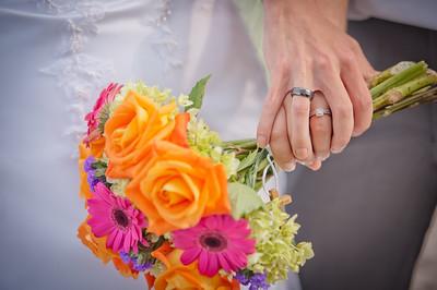 Dave and Terri Wedding-0719