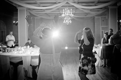 Dave and Terri Wedding-1039
