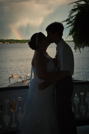 Dave and Terri Wedding-0808