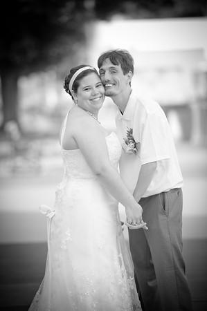 Dave and Terri Wedding-0710