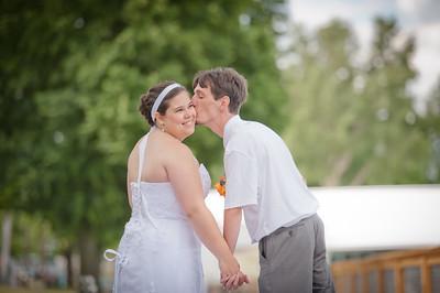 Dave and Terri Wedding-0700
